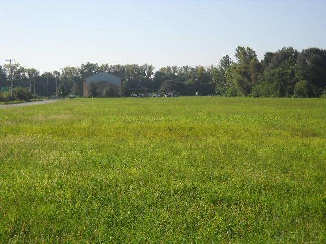 Commercial Land for Sale at N Plaza Drive Rockport, Indiana 47635 United States