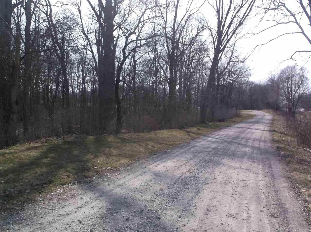 Agricultural Land for Sale at 1000 North Road Ossian, Indiana 46777 United States