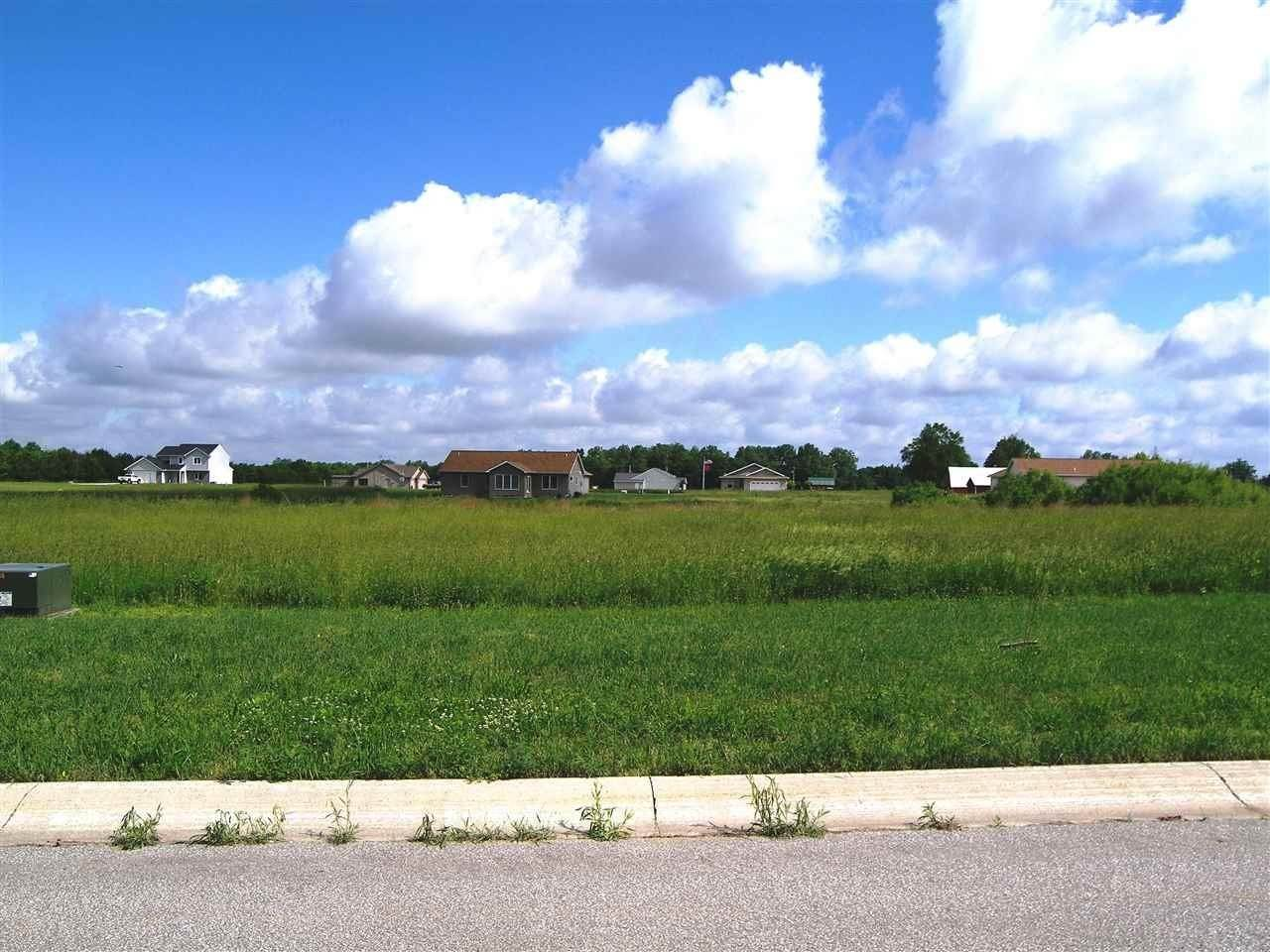 Residential Lots & Land for Sale at Lot 65 Baldwin Road North Webster, Indiana 46555 United States