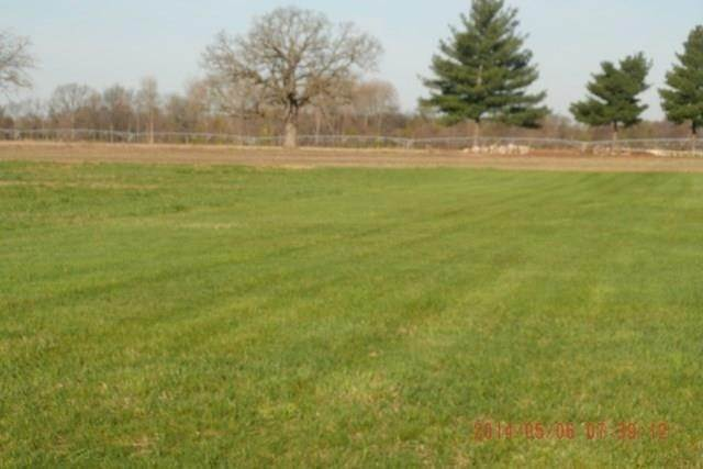 Residential Lots & Land for Sale at Lot 6 Maple Crest Drive Orland, Indiana 46776 United States