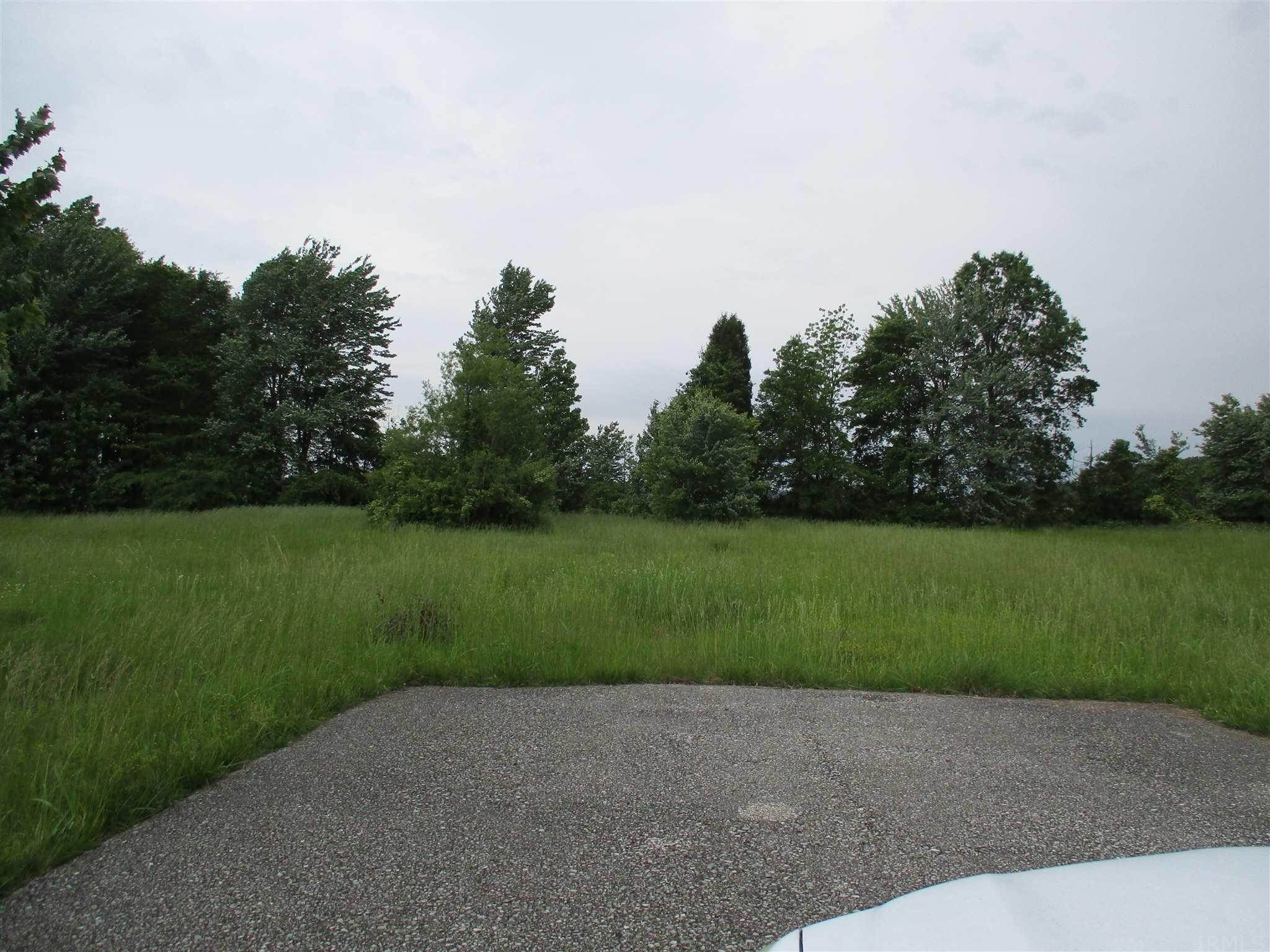 Residential Lots & Land for Sale at Tulip Lane Grandview, Indiana 47635 United States