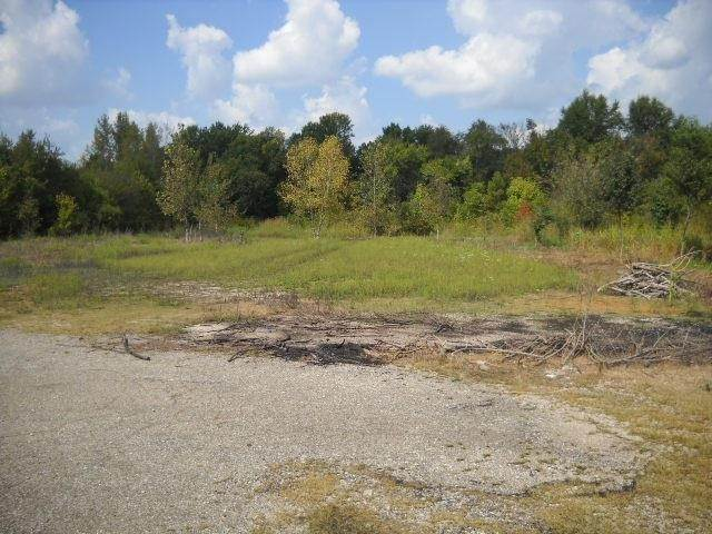 Industrial for Sale at John Street Rockport, Indiana 47635 United States