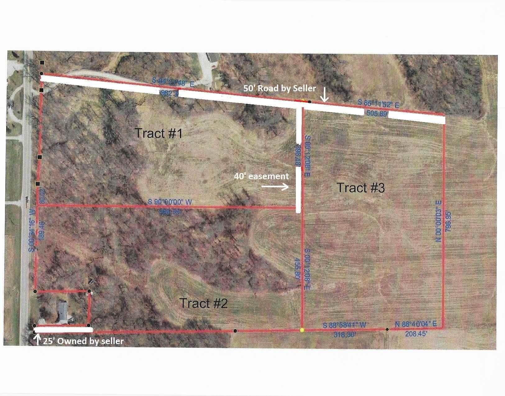 Agricultural Land for Sale at US Highway 231 Loogootee, Indiana 47553 United States