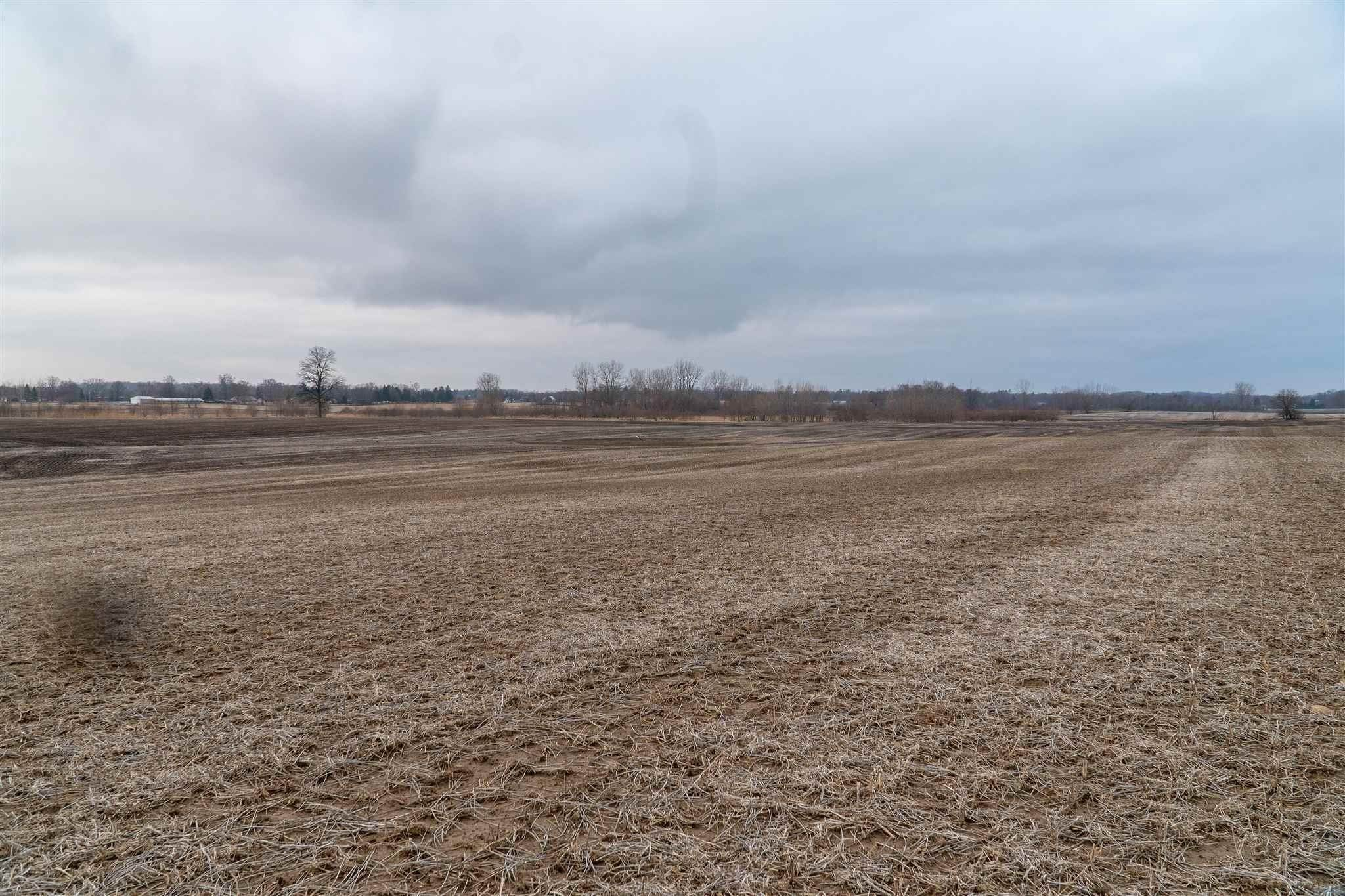 Agricultural Land for Sale at 5 S 100 E Angola, Indiana 46703 United States