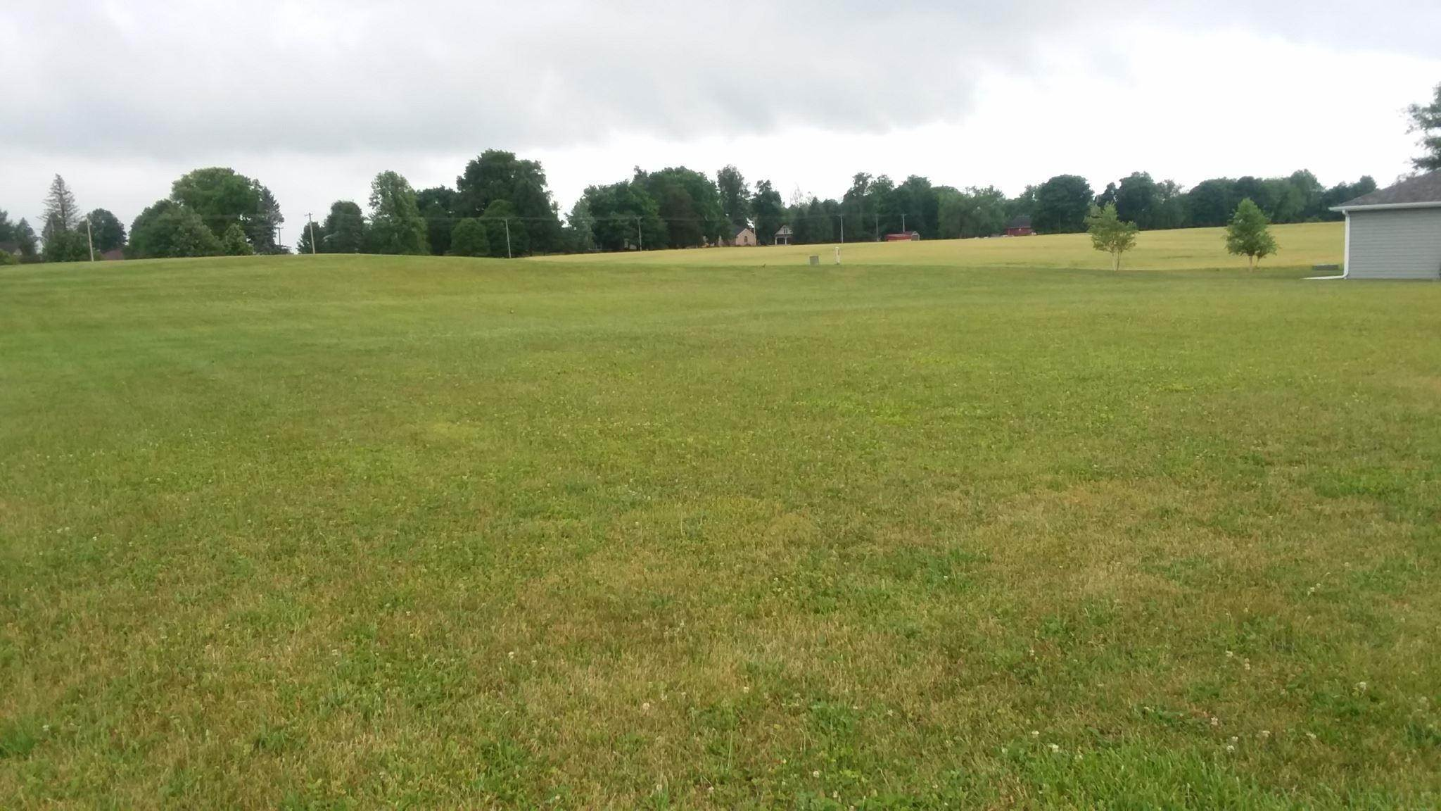 Residential Lots & Land for Sale at 340 W DEER Trail South Whitley, Indiana 46787 United States
