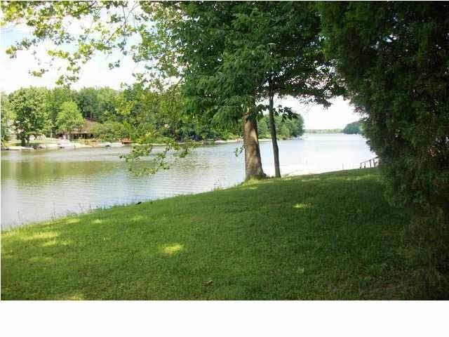 Residential Lots & Land for Sale at 478 W PRANCER DR N Santa Claus, Indiana 47579 United States