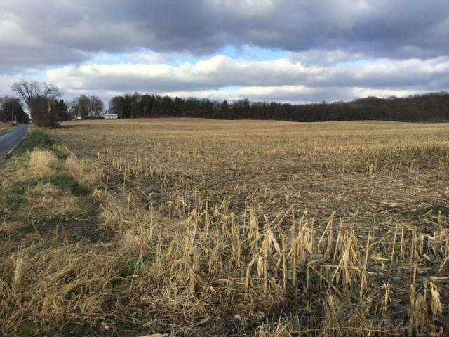 Agricultural Land for Sale at Off Timothy Road New Carlisle, Indiana 46552 United States