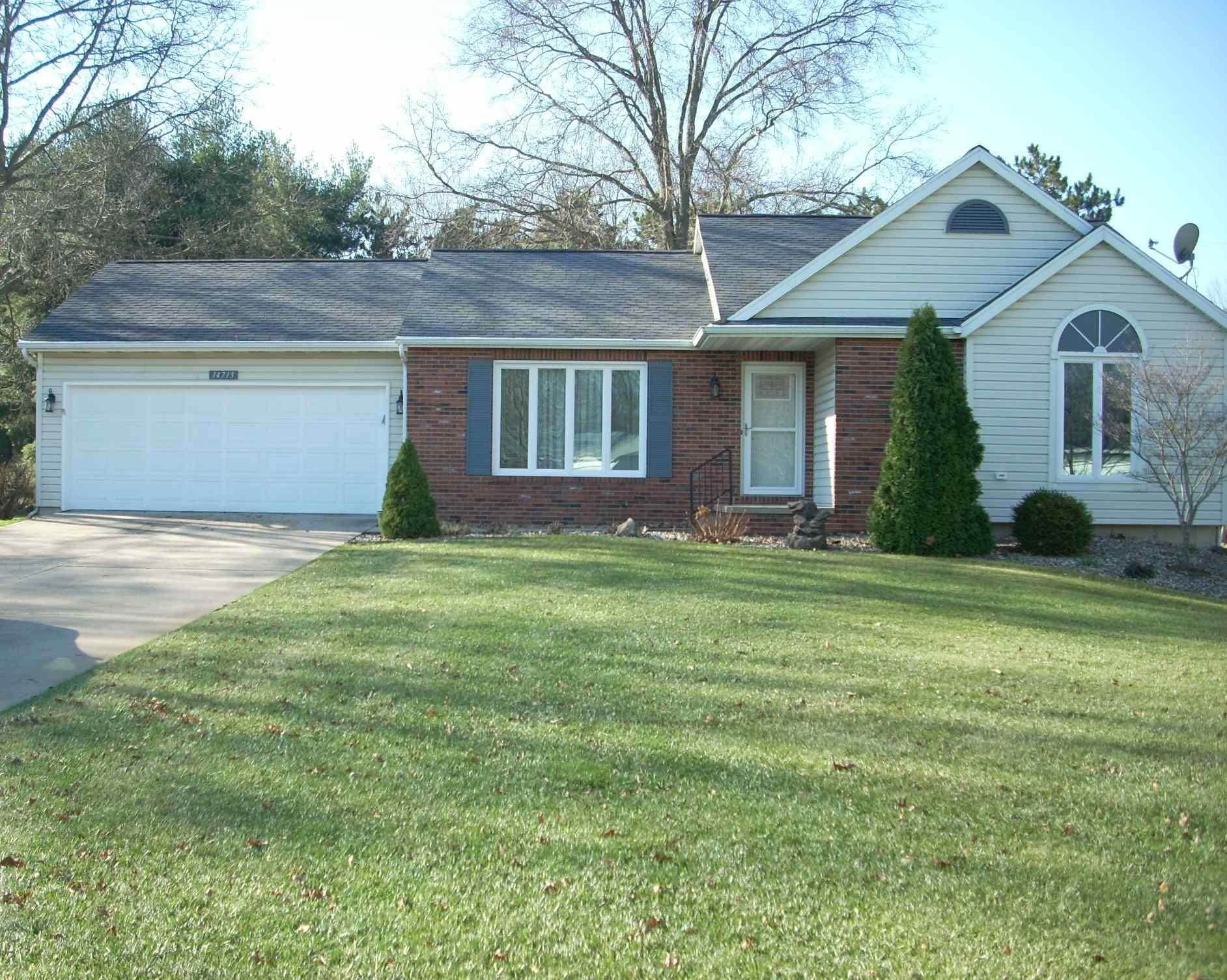 Condo for Sale at 14713 Acorn Drive Plymouth, Indiana 46563 United States