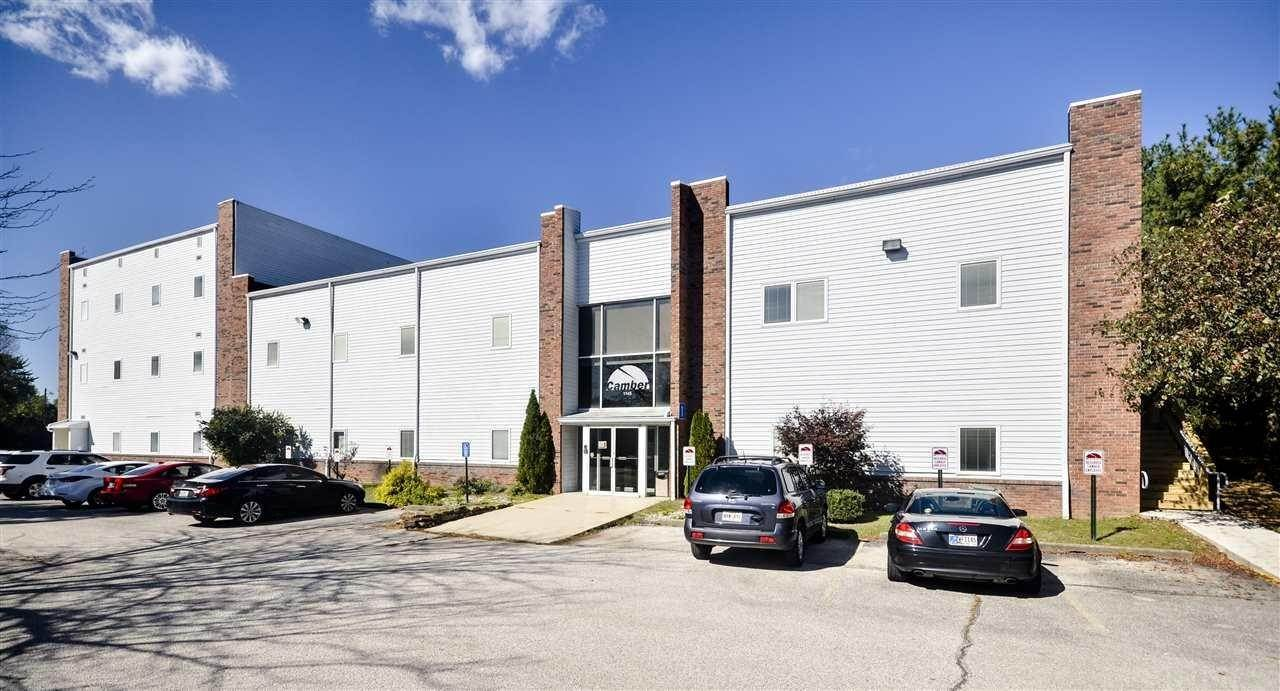 Commercial for Sale at 1145 N Sunrise Greetings Court Bloomington, Indiana 47404 United States