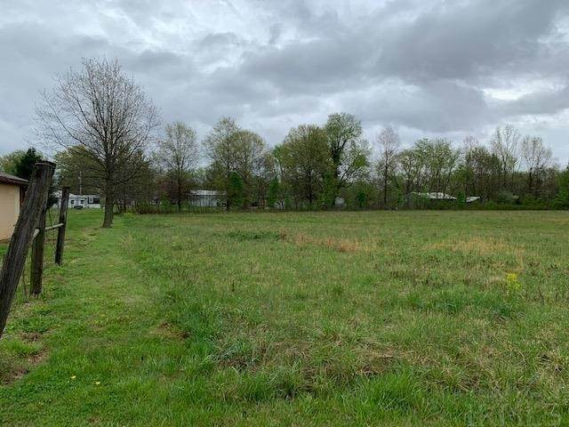 Residential Lots & Land for Sale at S Fortune Road Boonville, Indiana 47601 United States