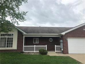 Residential Lease at 2160 Ashford Place Shelbyville, Indiana 46176 United States
