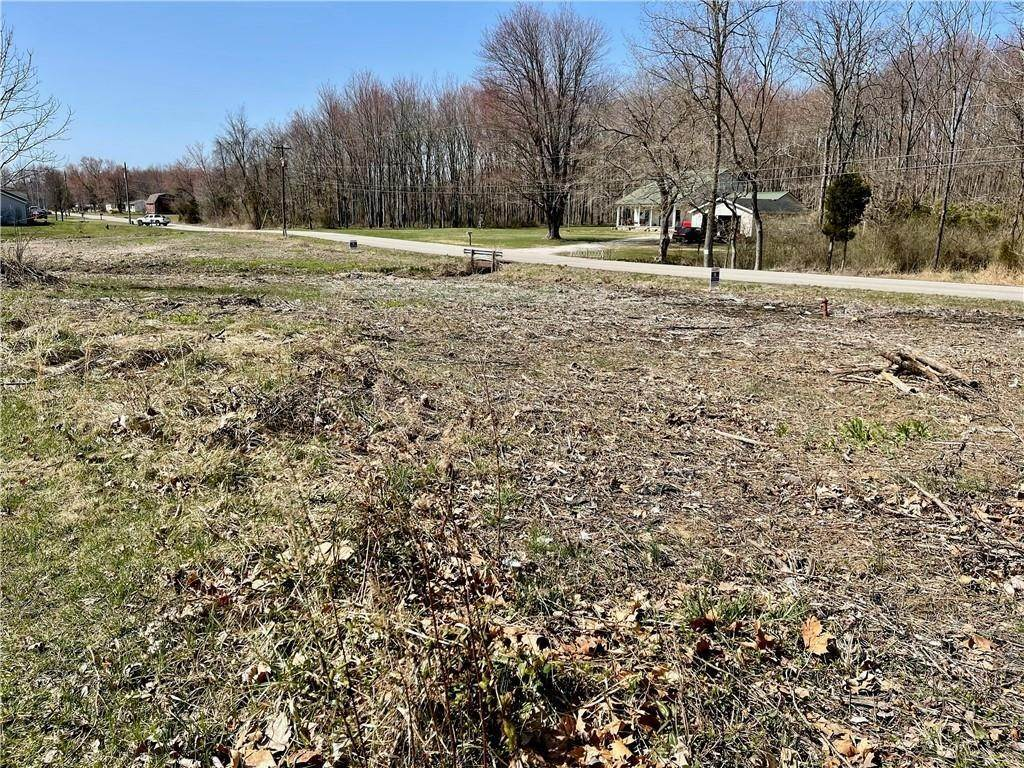 Land for Sale at 3503, 3517,3553 Interstate Block Road Madison, Indiana 47250 United States