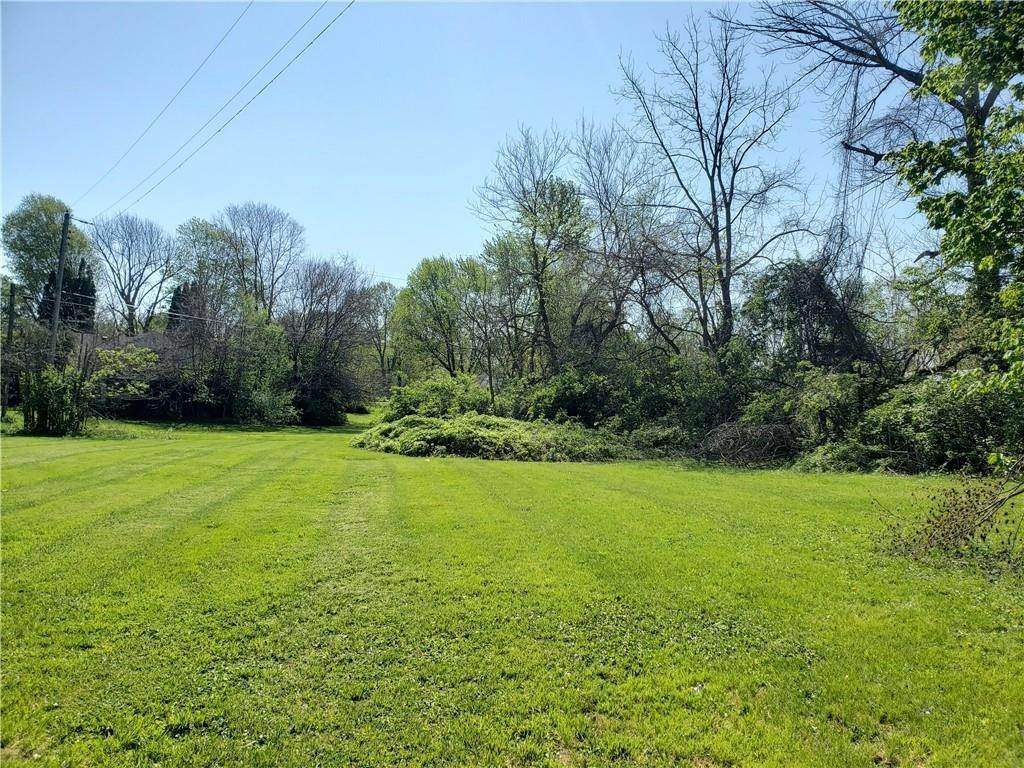 Land for Sale at Randall Street Ingalls, Indiana 46048 United States