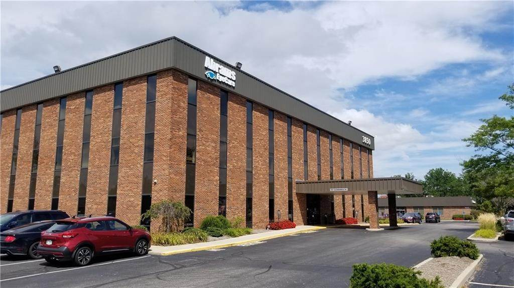 Commercial / Office at 3860 Shore Drive Indianapolis, Indiana 46254 United States