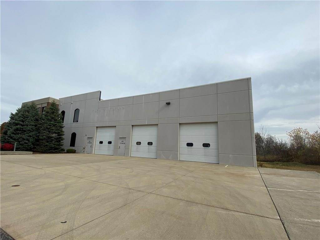 Commercial for Sale at 779 Main Street Westfield, Indiana 46074 United States