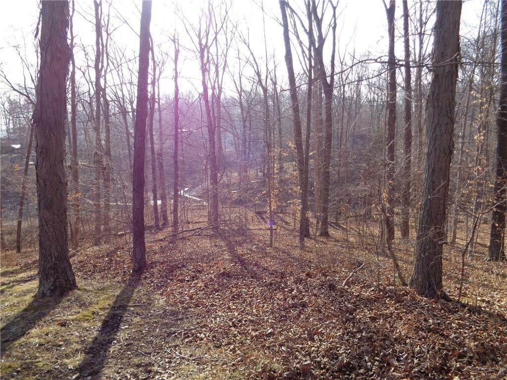 Land for Sale at Lot 3, 4 and 16 Spenfield Village Rockville, Indiana 47872 United States