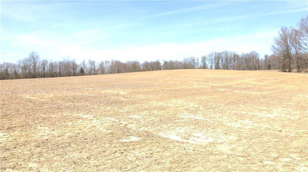 Land for Sale at 5480 W 200th Columbus, Indiana 47201 United States