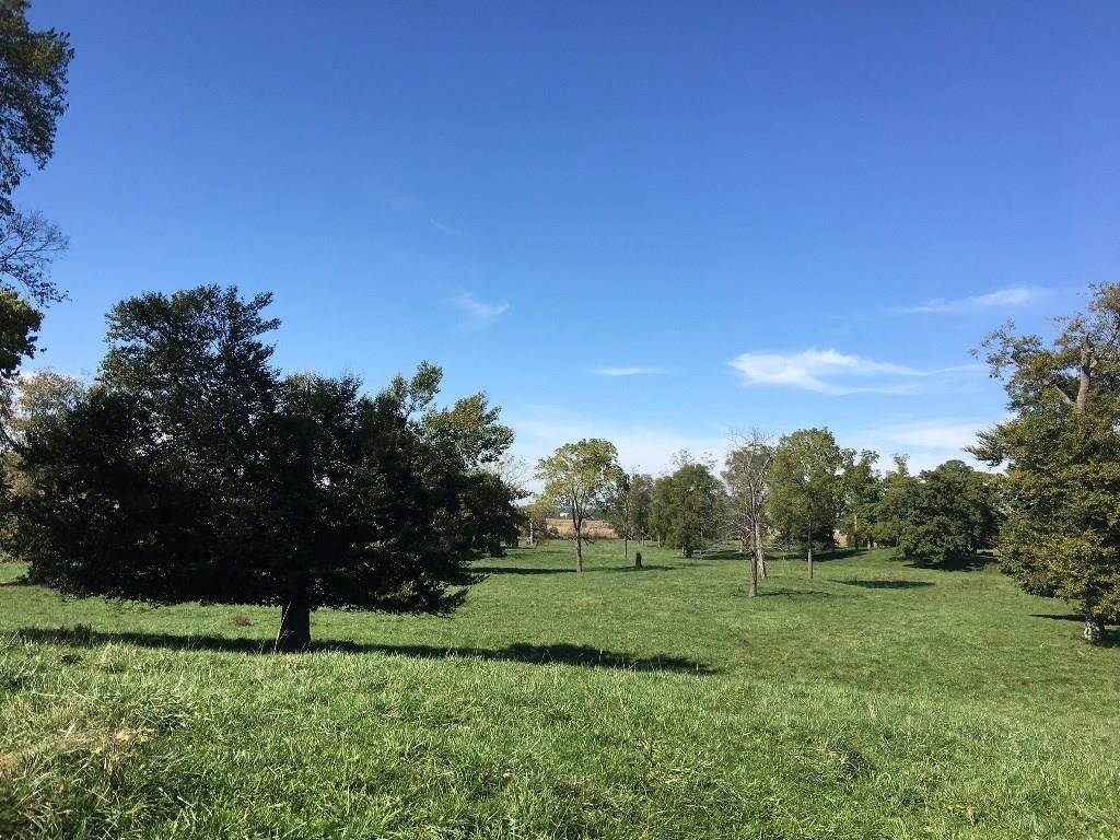 Land for Sale at State Road 252 Edinburgh, Indiana 46124 United States