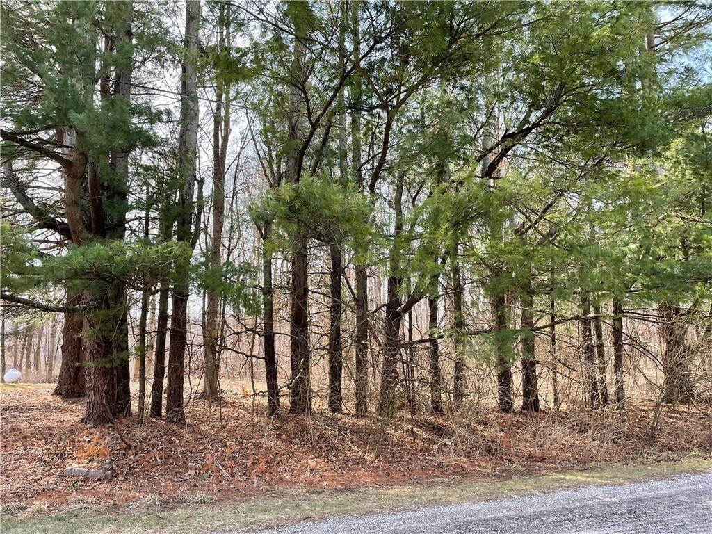 Land for Sale at 233 Jefferson Valley Coatesville, Indiana 46121 United States