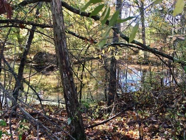 Land for Sale at County Road 600 N Brazil, Indiana 47834 United States