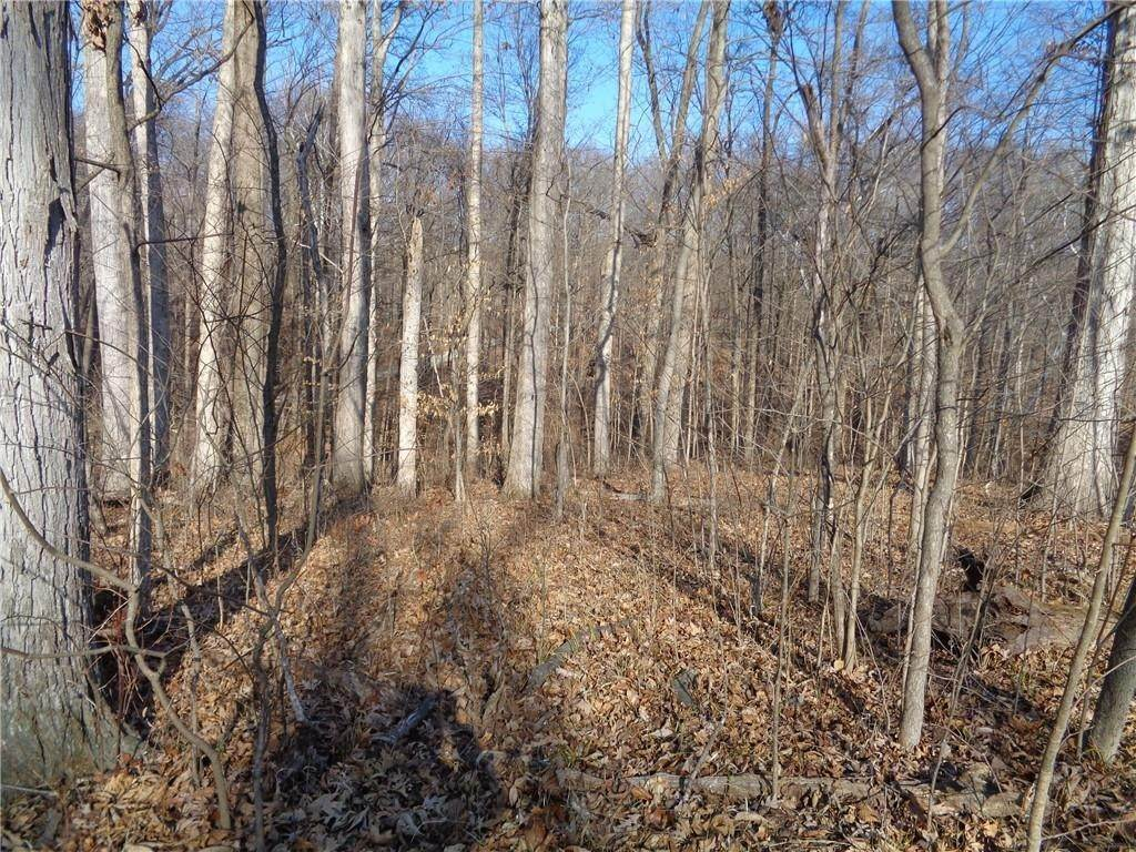 Land for Sale at Lot 15 Spenfield Village Rockville, Indiana 47872 United States