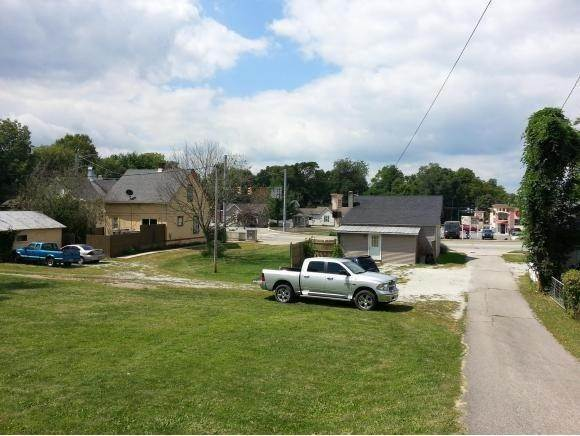 Commercial / Office for Sale at 1151 Main Street Brookville, Indiana 47012 United States