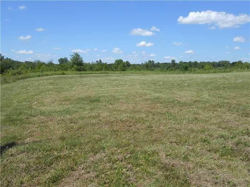 Land for Sale at ST ROAD 67 Pendleton, Indiana 46064 United States