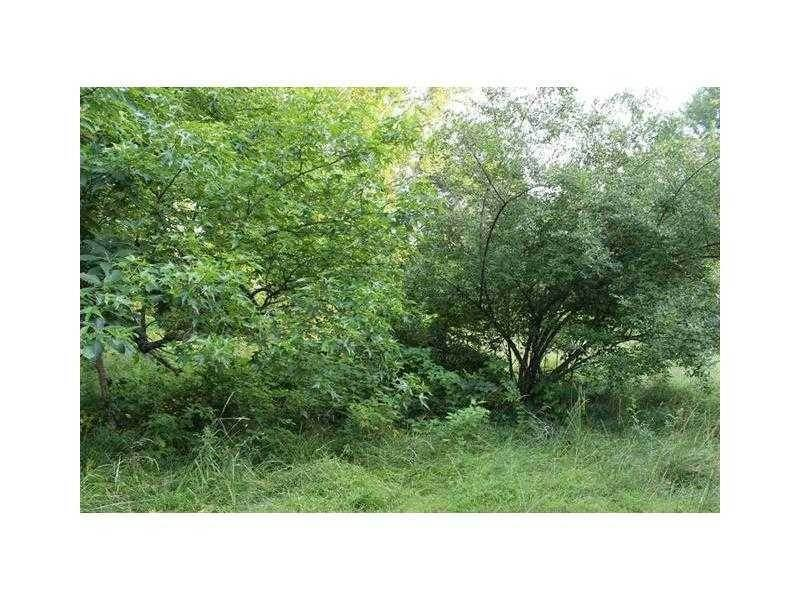 Land for Sale at N/A North Murphy Road Brazil, Indiana 47834 United States