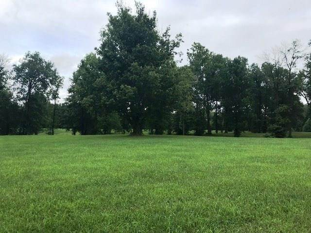 Land for Sale at County Road 425 Brazil, Indiana 47834 United States
