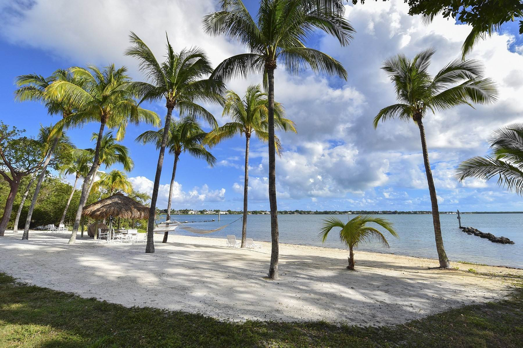 7. Property por un Venta en Pumpkin Key - Private Island, Key Largo, FL Pumpkin Key - Private Island Key Largo, Florida 33037 Estados Unidos