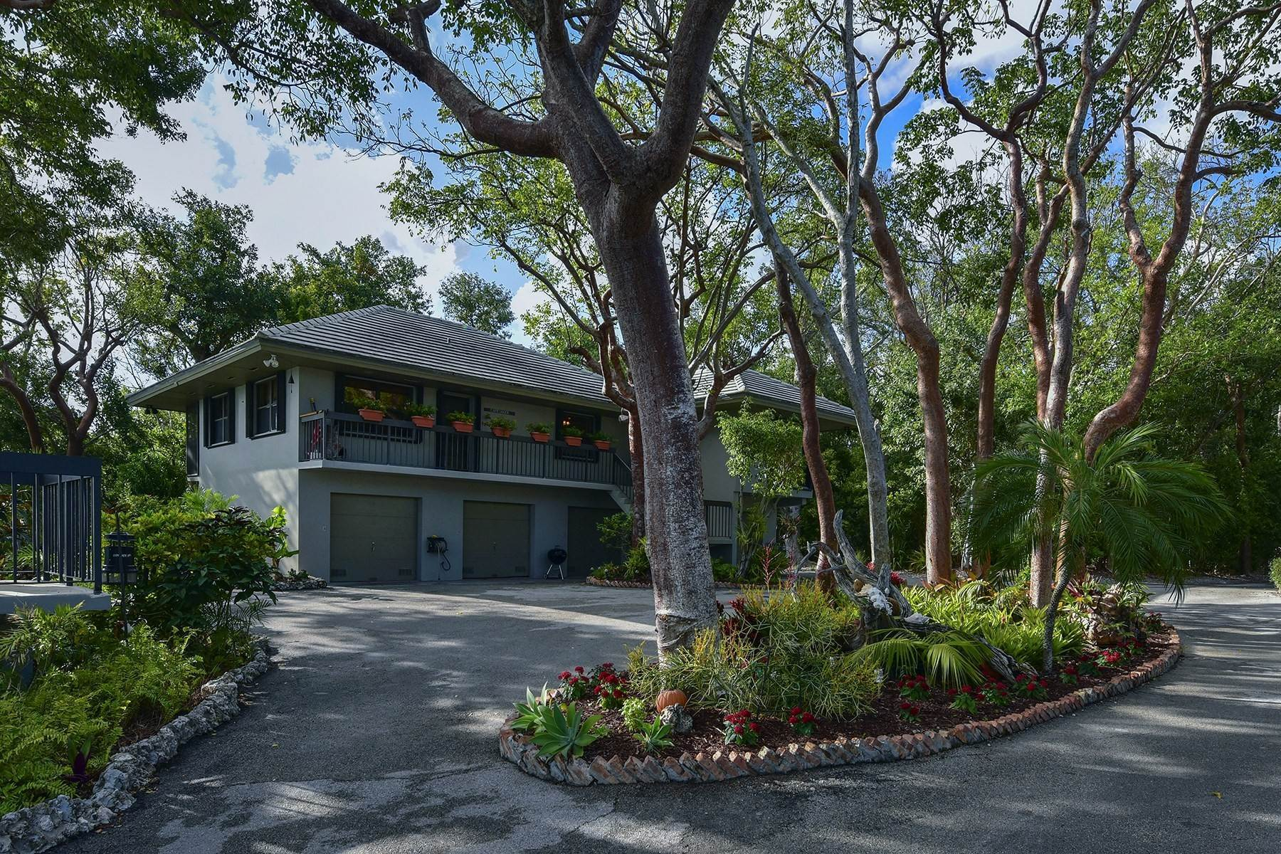 21. Property por un Venta en Pumpkin Key - Private Island, Key Largo, FL Pumpkin Key - Private Island Key Largo, Florida 33037 Estados Unidos