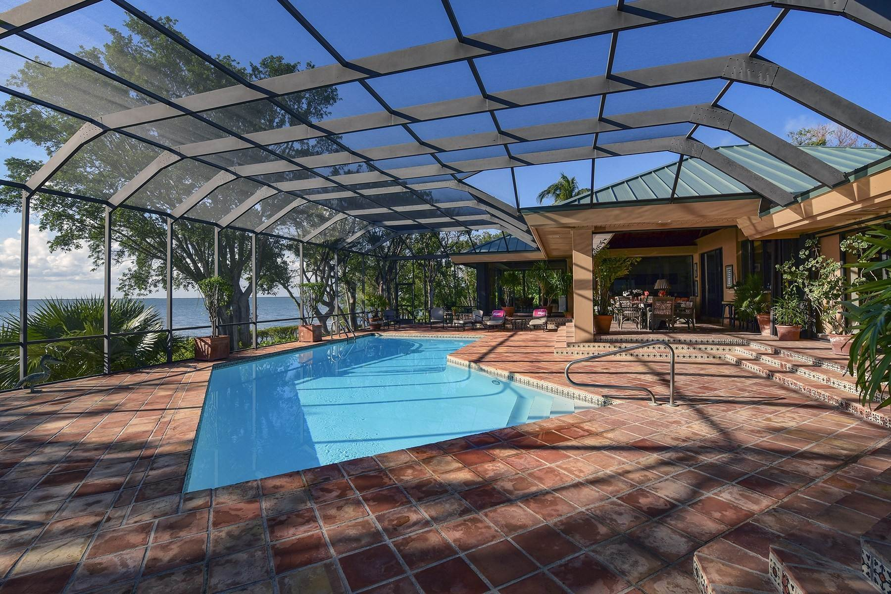 11. Property por un Venta en Pumpkin Key - Private Island, Key Largo, FL Pumpkin Key - Private Island Key Largo, Florida 33037 Estados Unidos