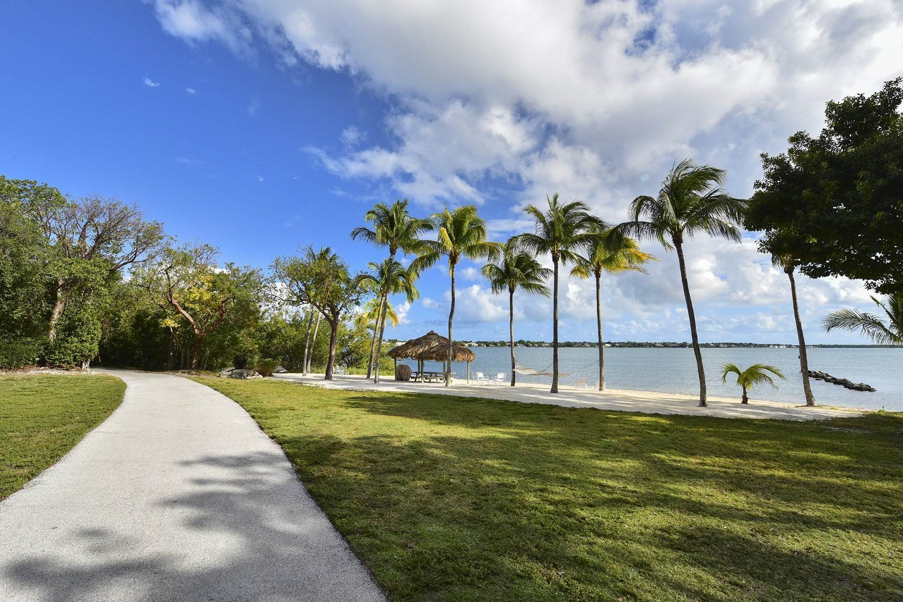 9. Property por un Venta en Pumpkin Key - Private Island, Key Largo, FL Pumpkin Key - Private Island Key Largo, Florida 33037 Estados Unidos