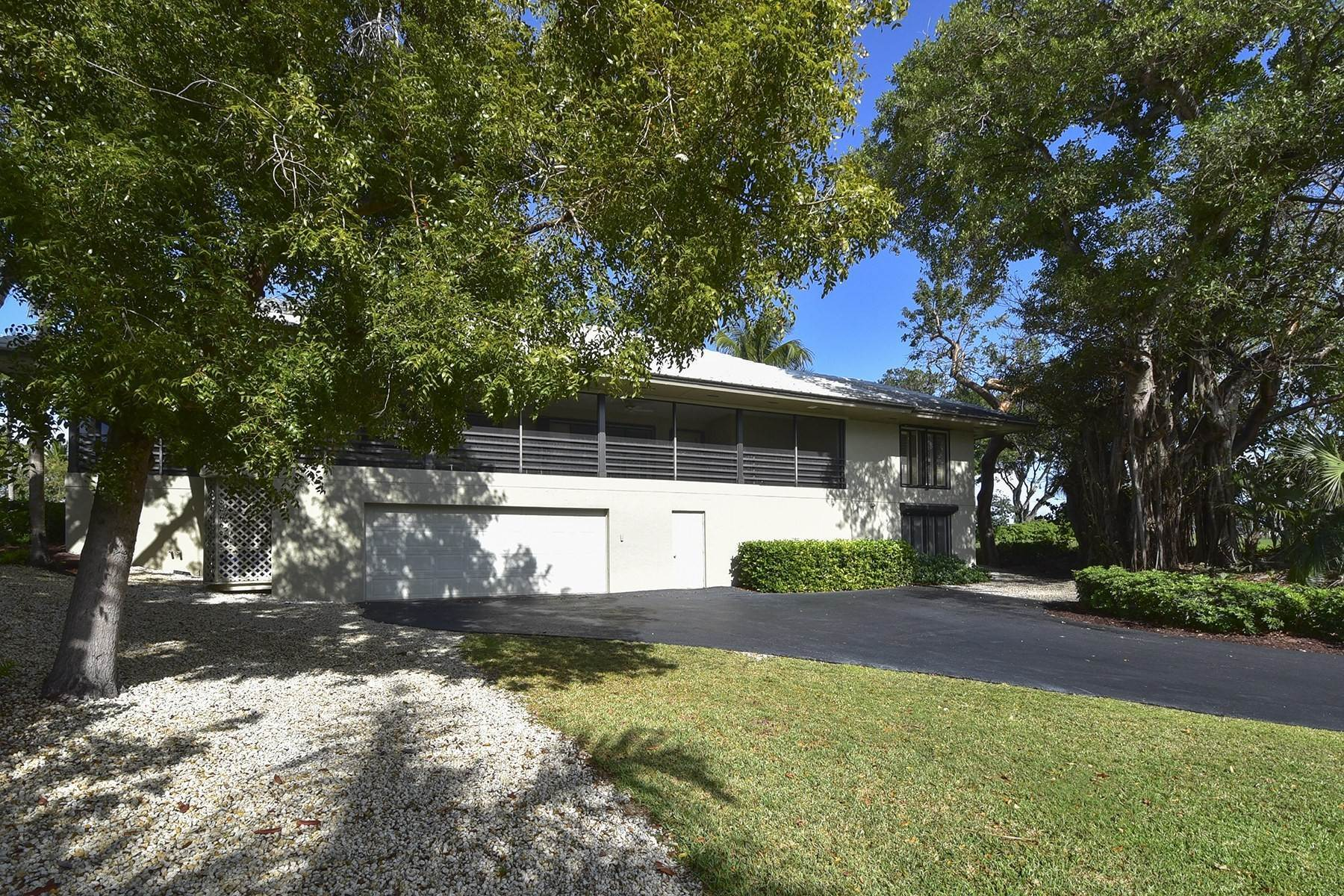 19. Property por un Venta en Pumpkin Key - Private Island, Key Largo, FL Pumpkin Key - Private Island Key Largo, Florida 33037 Estados Unidos