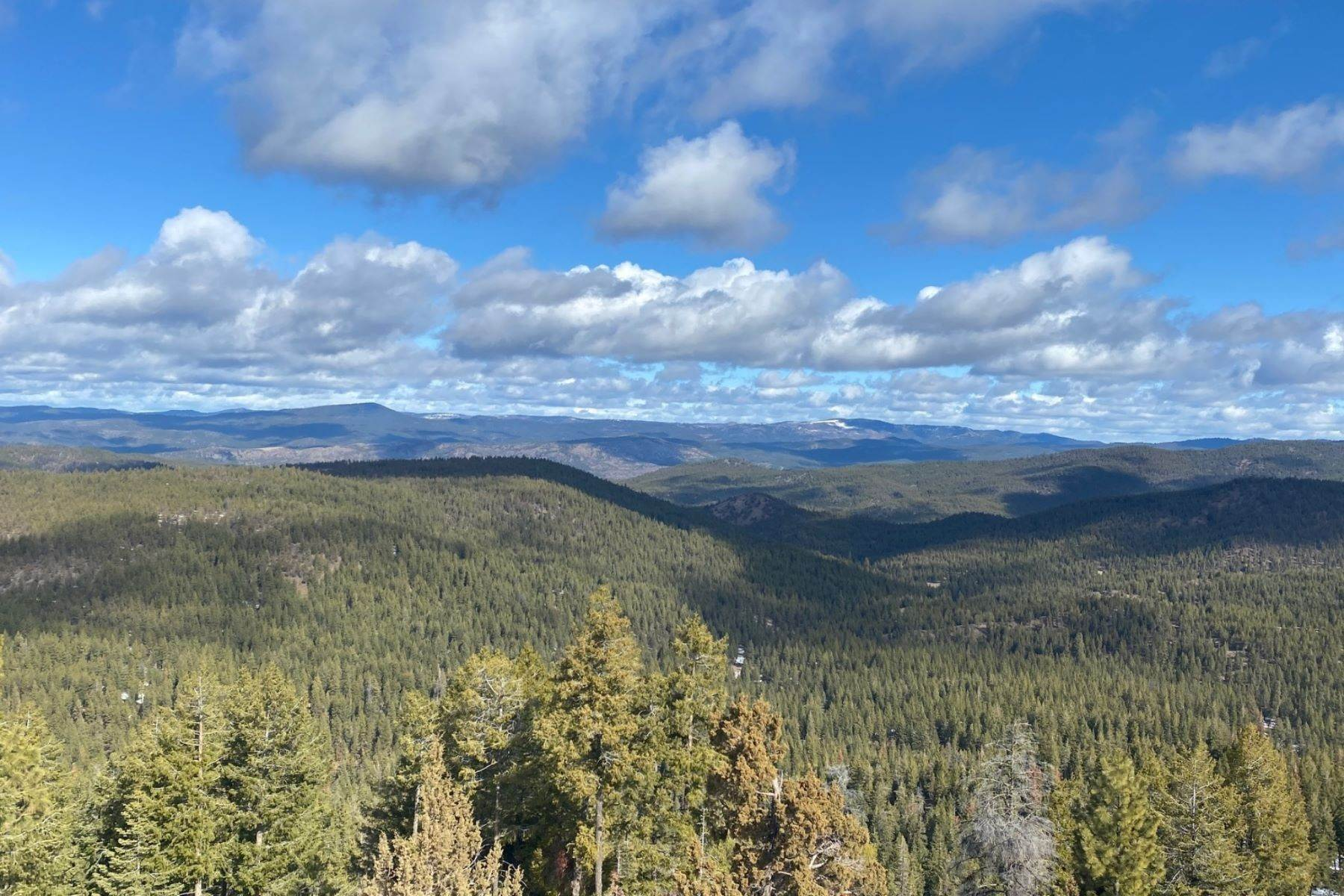 Property for Sale at 27850 NE Old Wolf Creek Road Prineville, OR 97754 27850 NE Old Wolf Creek Road Prineville, Oregon 97754 United States