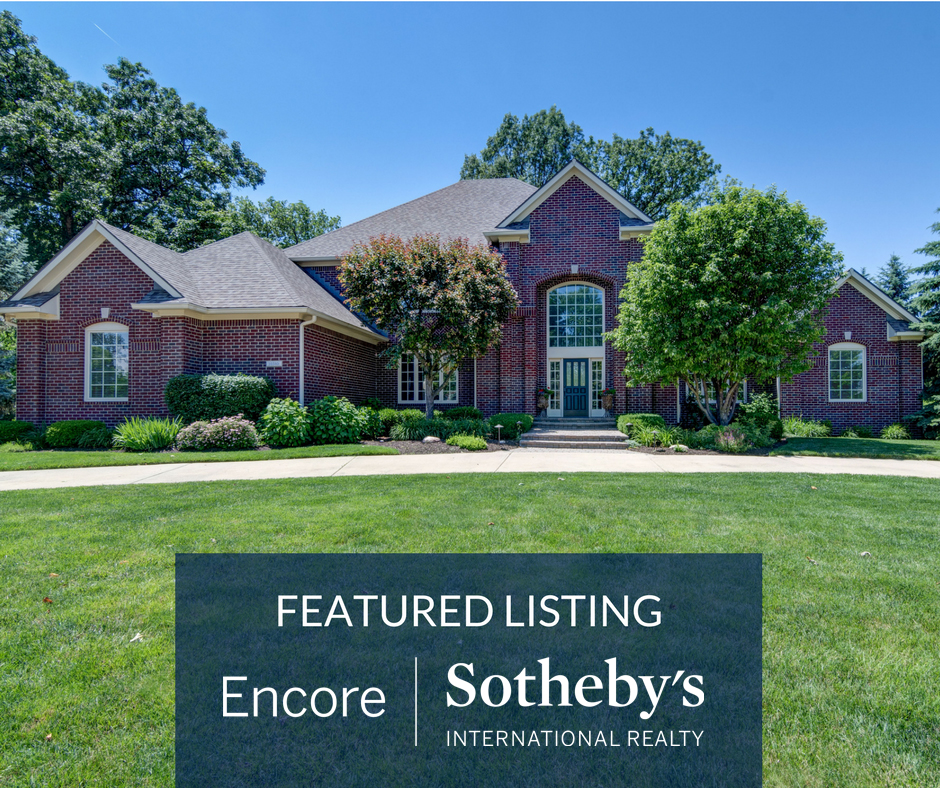FEATURED LISTING OF THE WEEK (4)