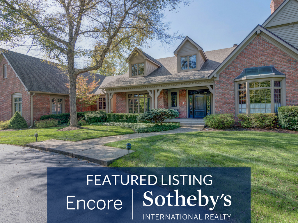 FEATURED LISTING (8)