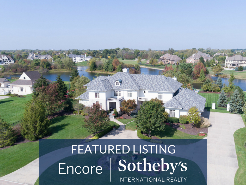FEATURED LISTING (10)
