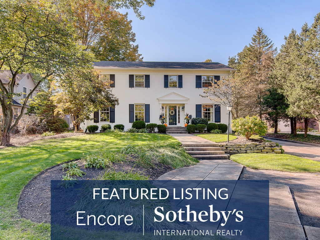 FEATURED LISTING (11)