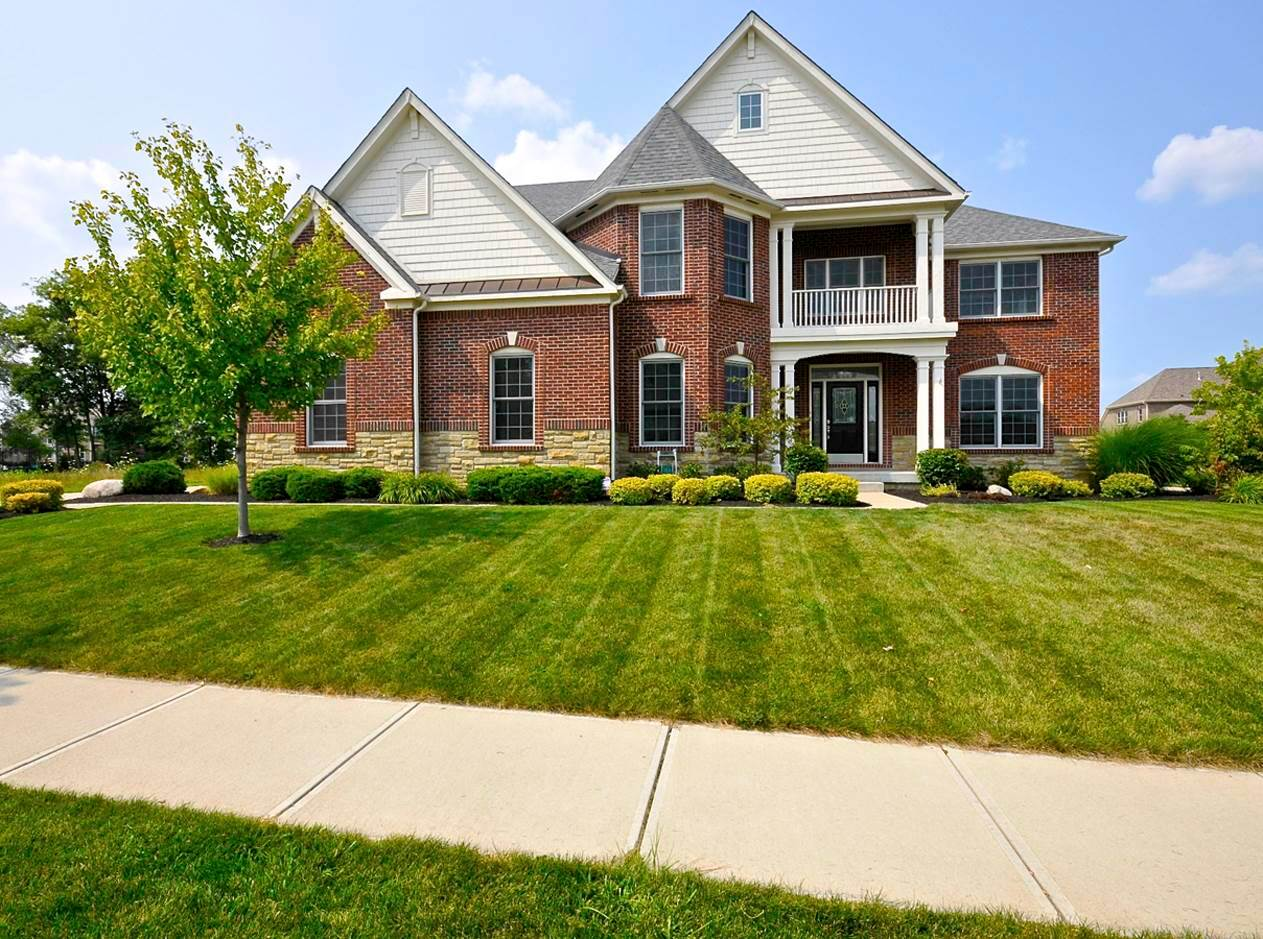 search homes in indianapolis real estate homes for sale